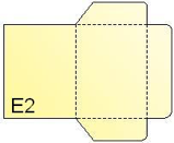 Pocket Folder E2