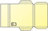 Pocket Folder E3