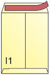 Inline Transfer Tape I1