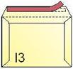 Inline Transfer Tape I3