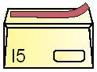 Inline Transfer Tape I5