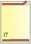 Inline Transfer Tape I7